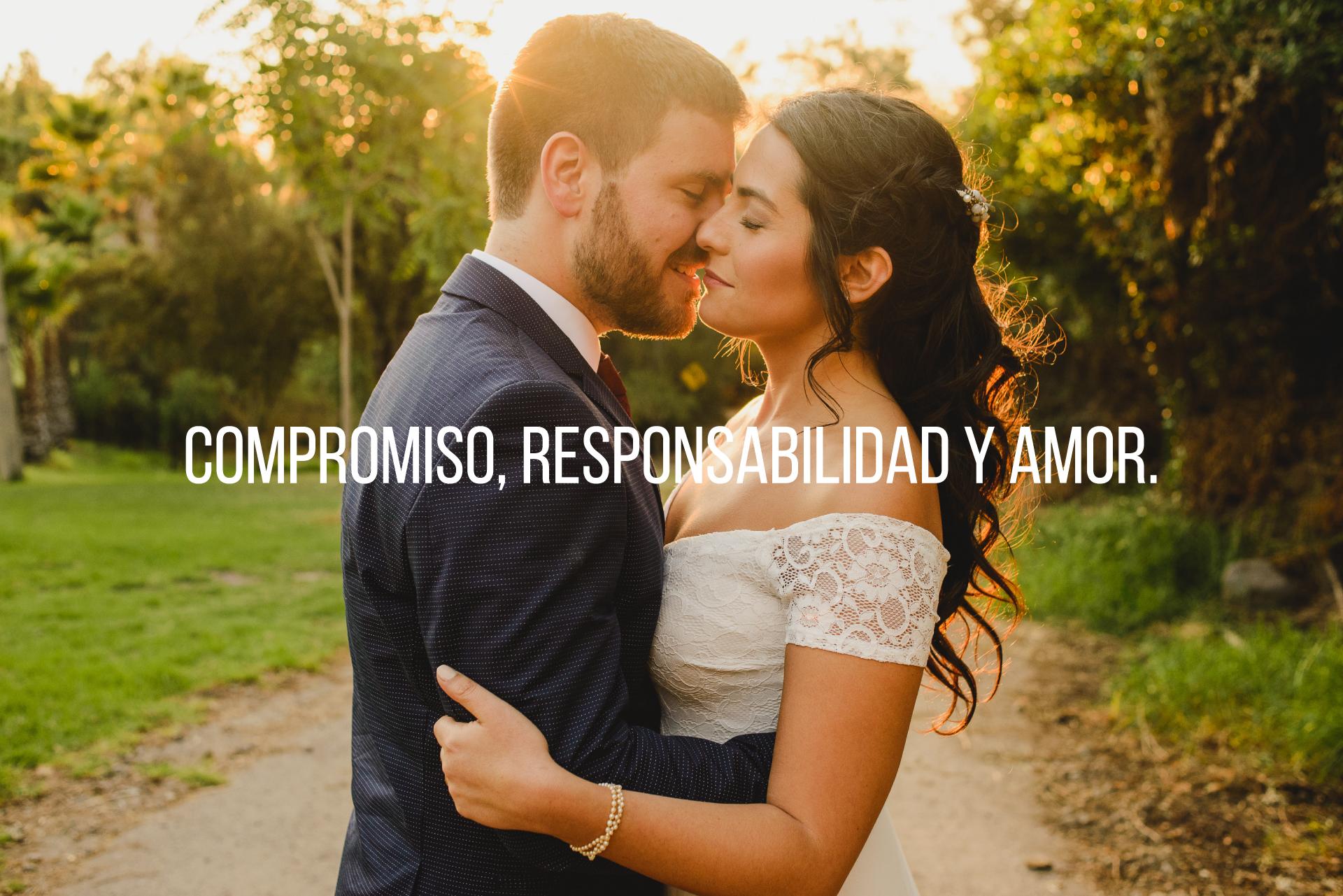 Matrimonio-Coti-y-Juan-Pablo-OK