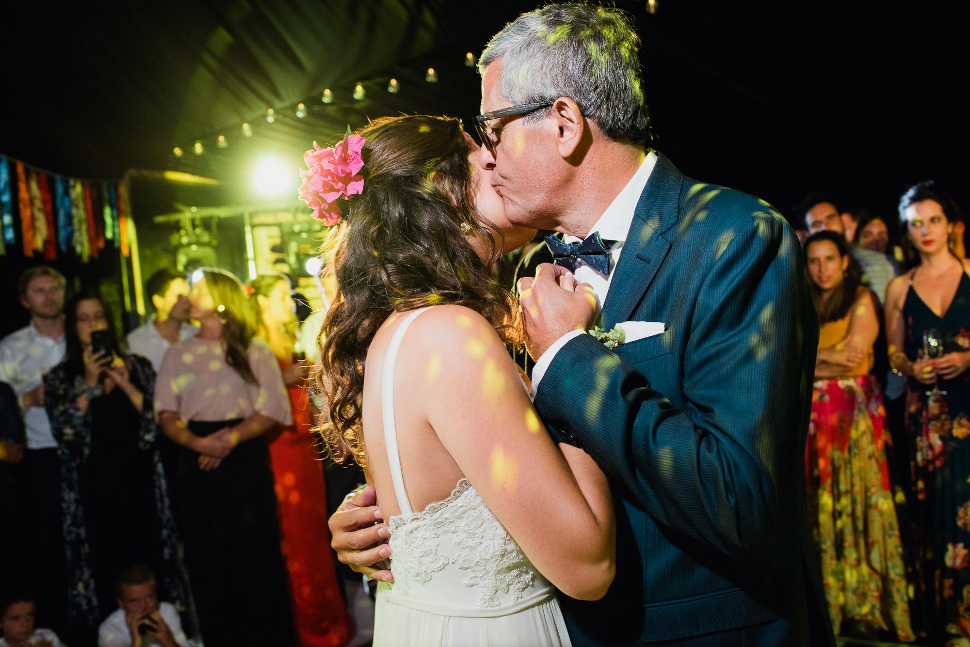 Matrimonio Amanda y Juan Pablo206